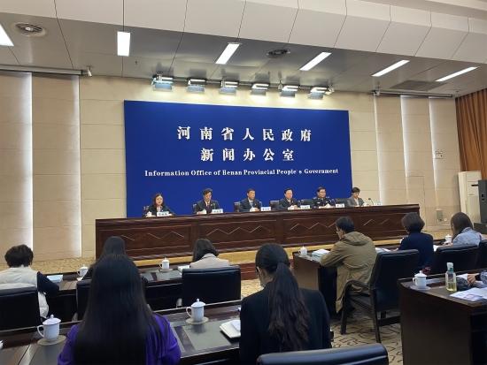 7月以来 省委政法委对企业反映强烈的80件案件实行重点督办